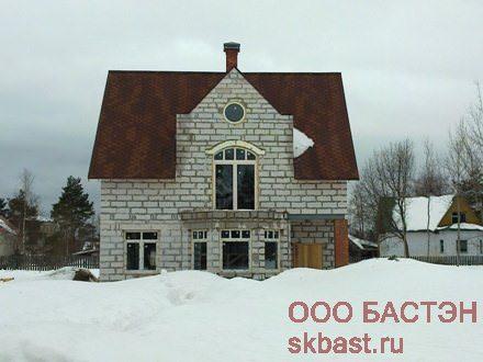 agalatovo_11