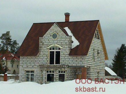 agalatovo_12