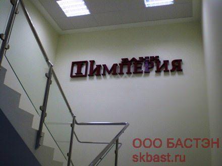 bank_01