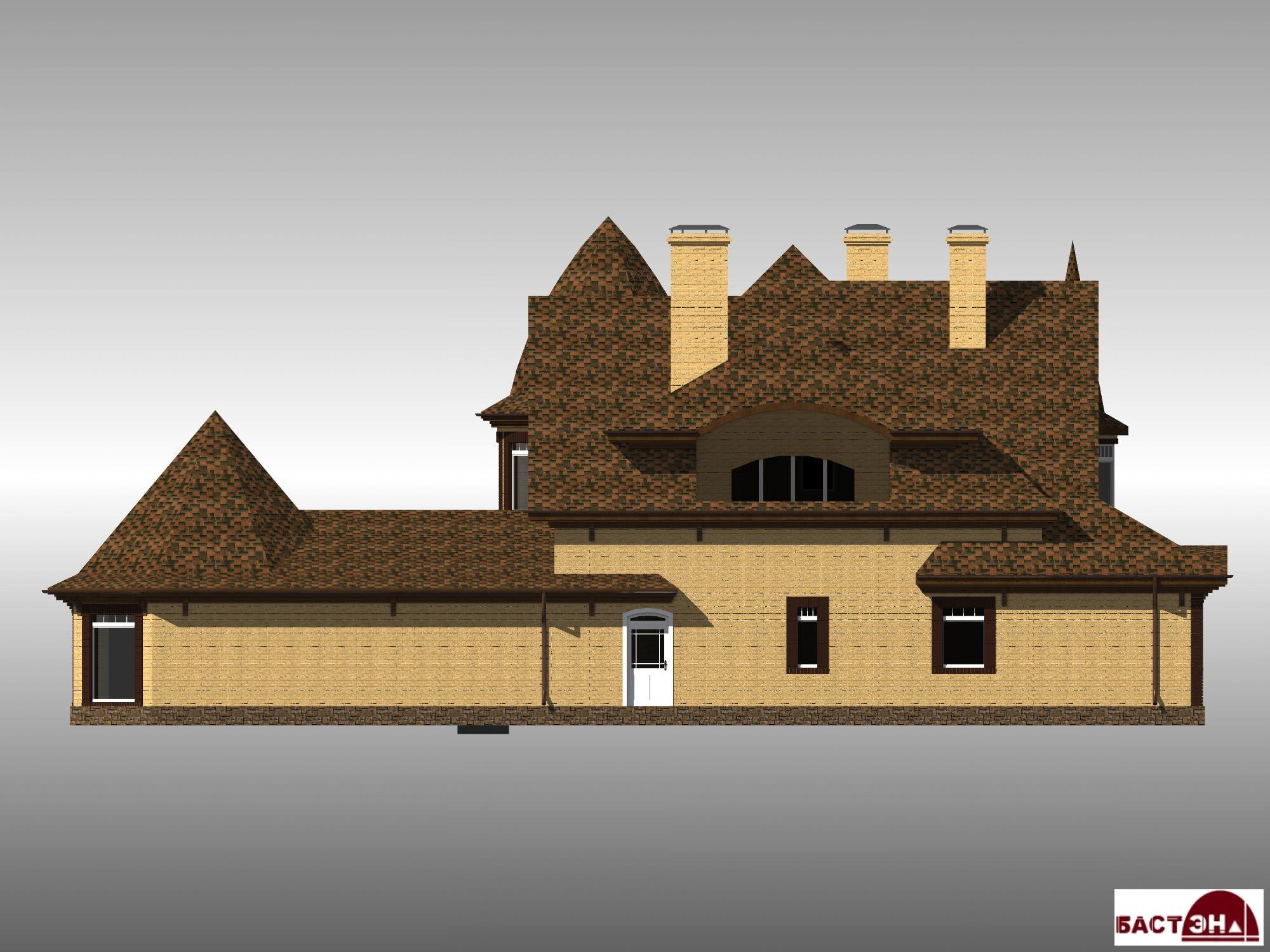 fasad-2-izmeneniya-v-tipovoi-proekt-l-243-4p.jpg