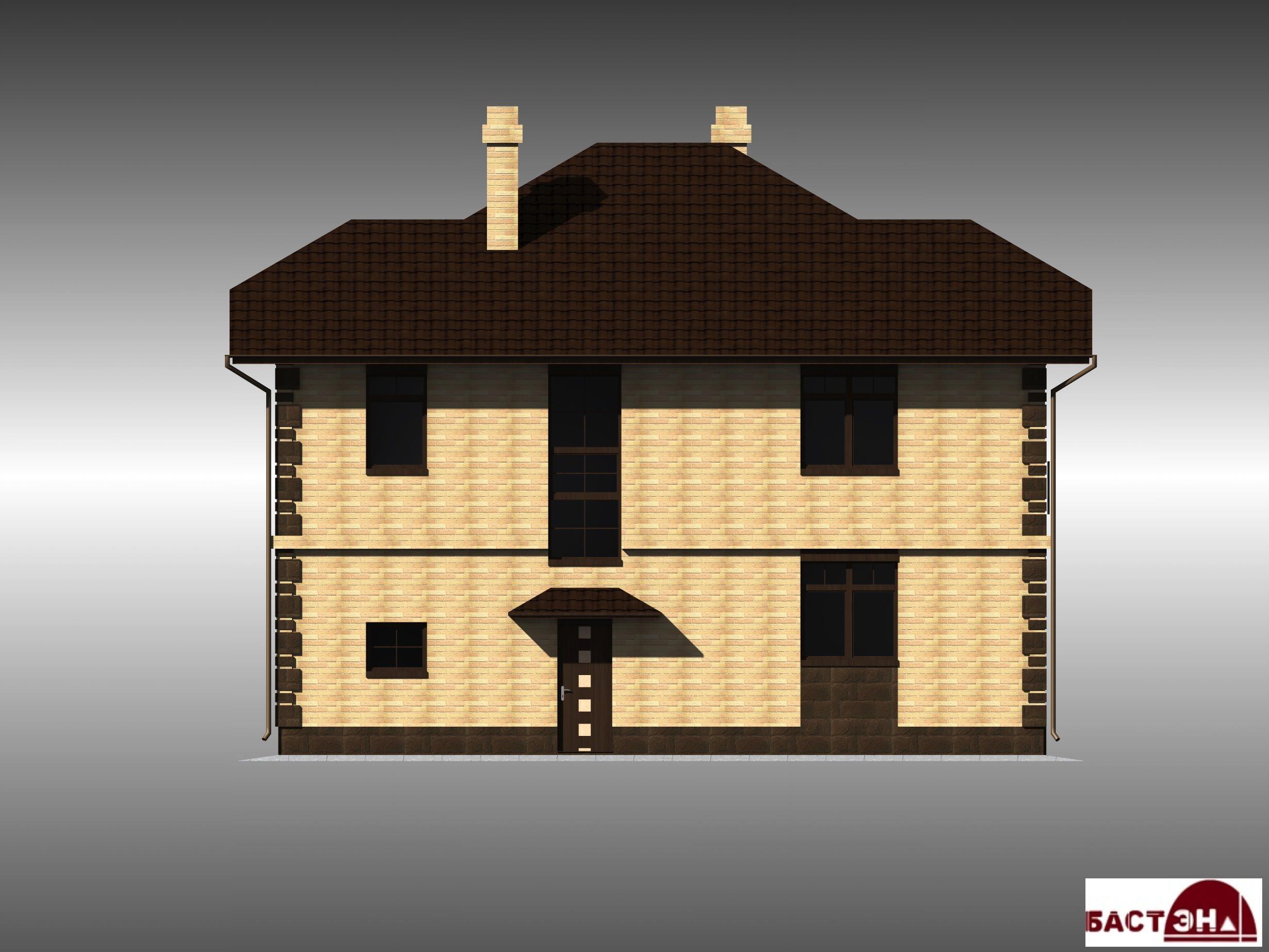 vid-1-individualnyj-dizajn-fasada-tipovogo-proekta-53-31.jpg