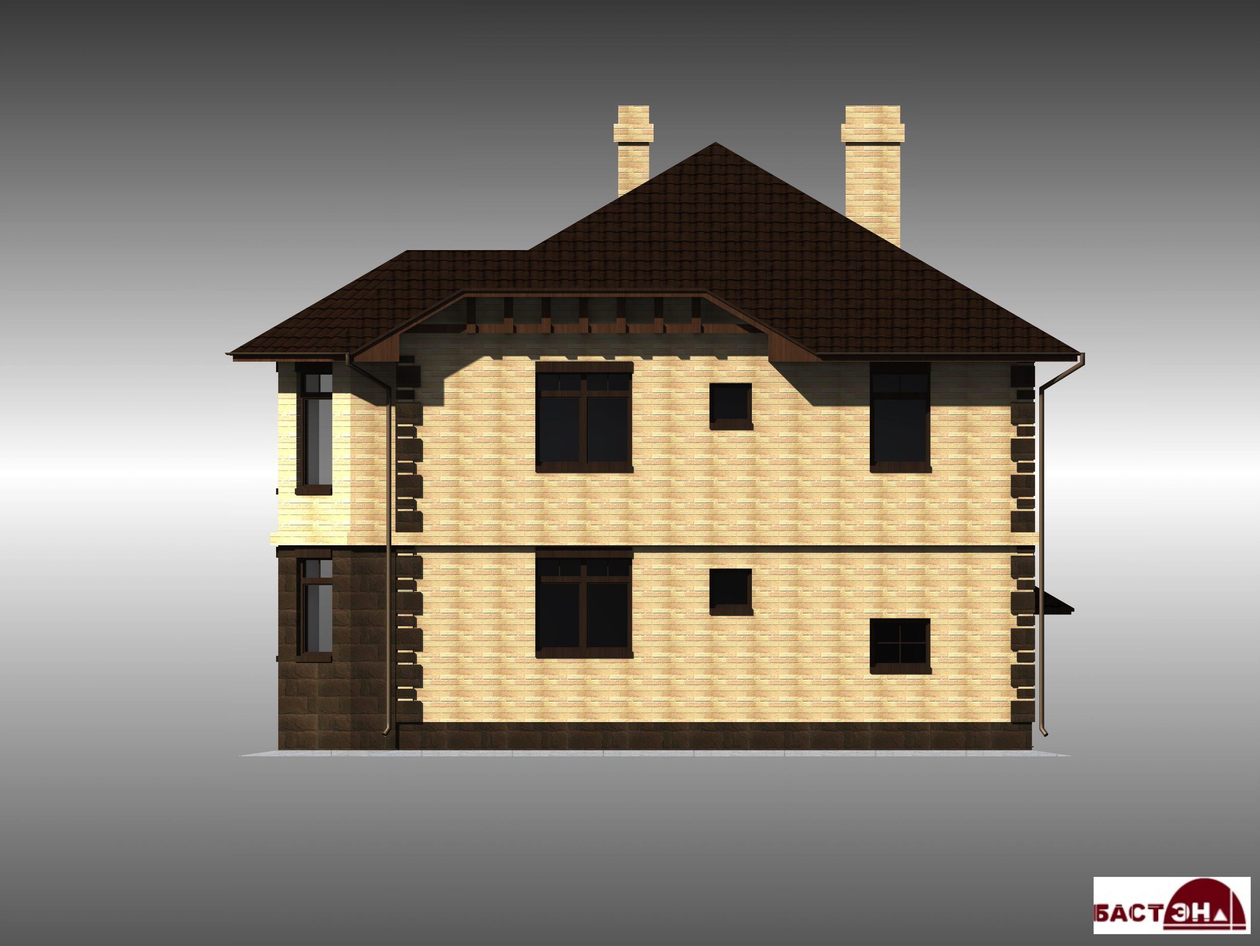 vid-2-individualnyj-dizajn-fasada-tipovogo-proekta-53-31.jpg