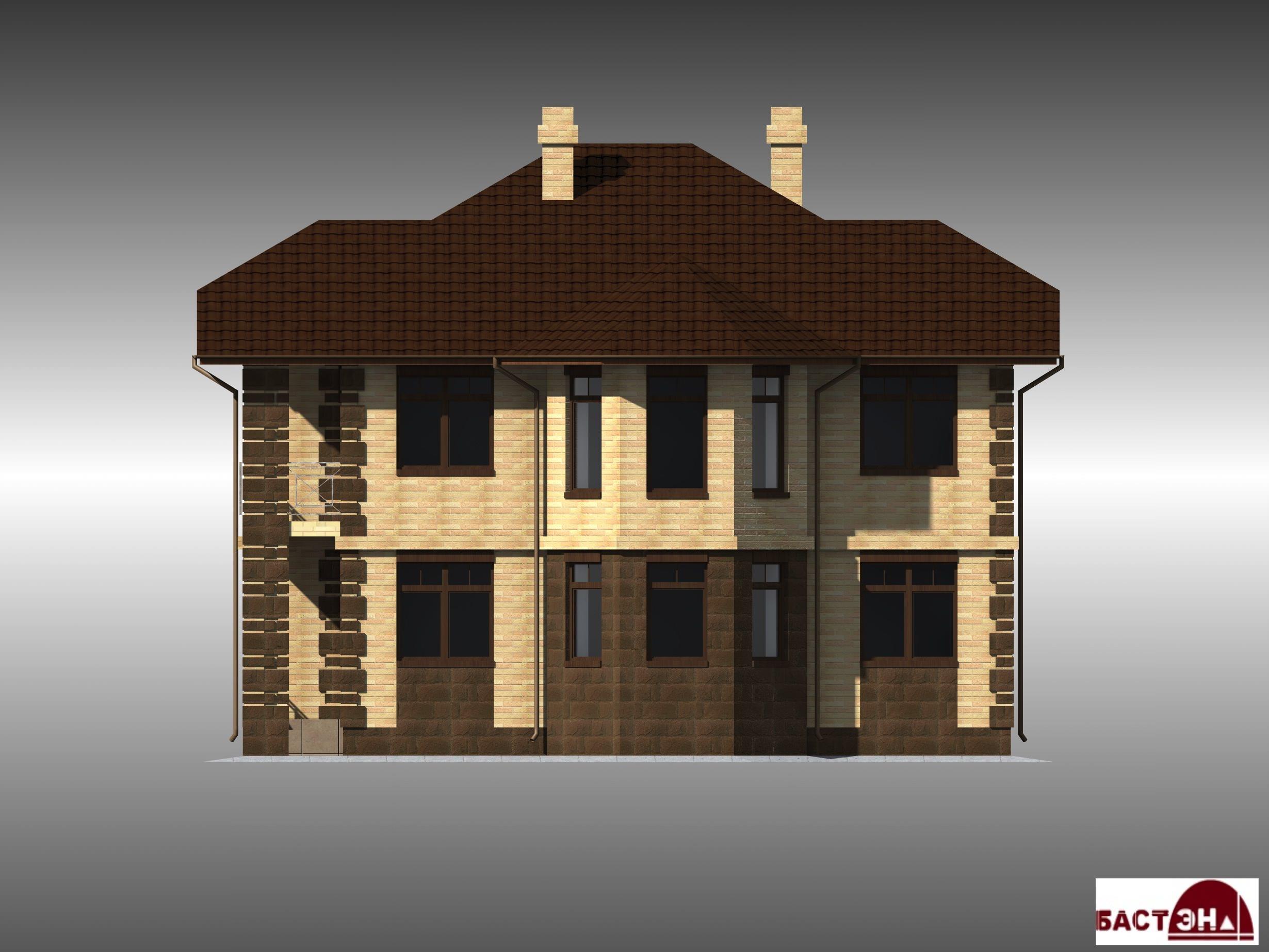 vid-3-individualnyj-dizajn-fasada-tipovogo-proekta-53-31.jpg