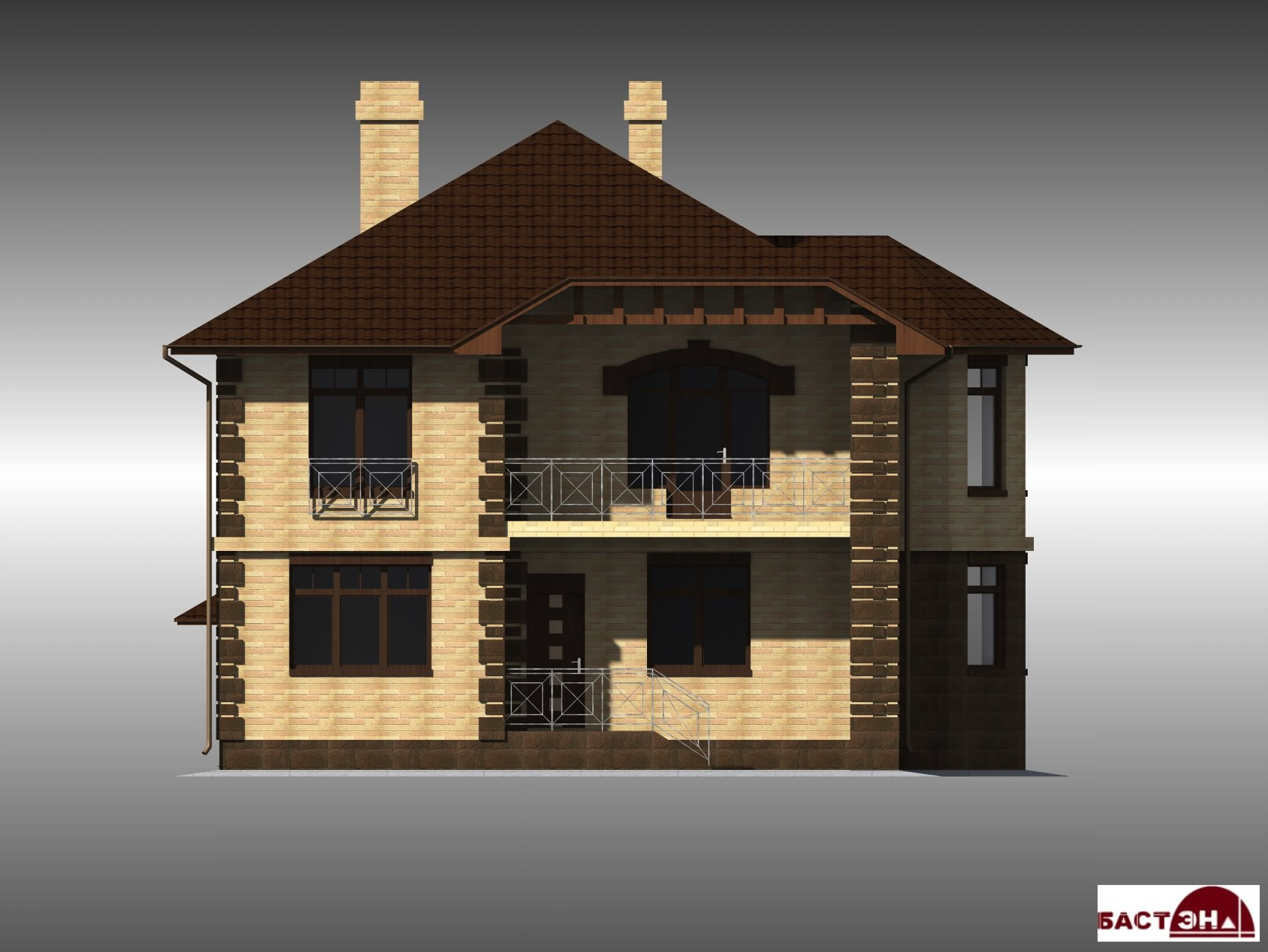 vid-4-individualnyj-dizajn-fasada-tipovogo-proekta-53-31.jpg