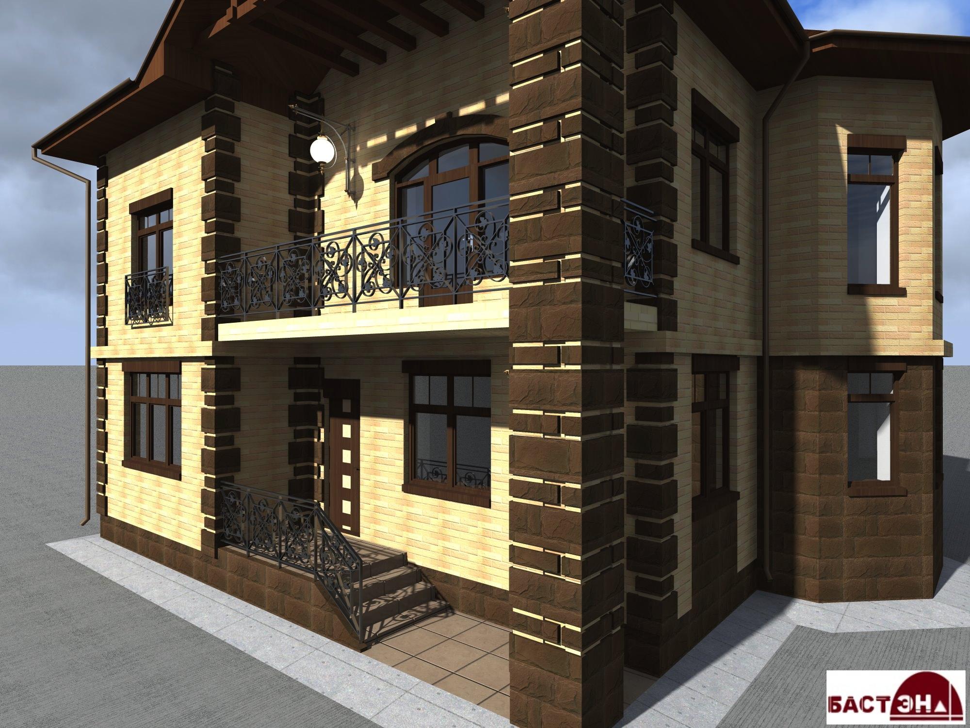 vid-7-individualnyj-dizajn-fasada-tipovogo-proekta-53-31.jpg