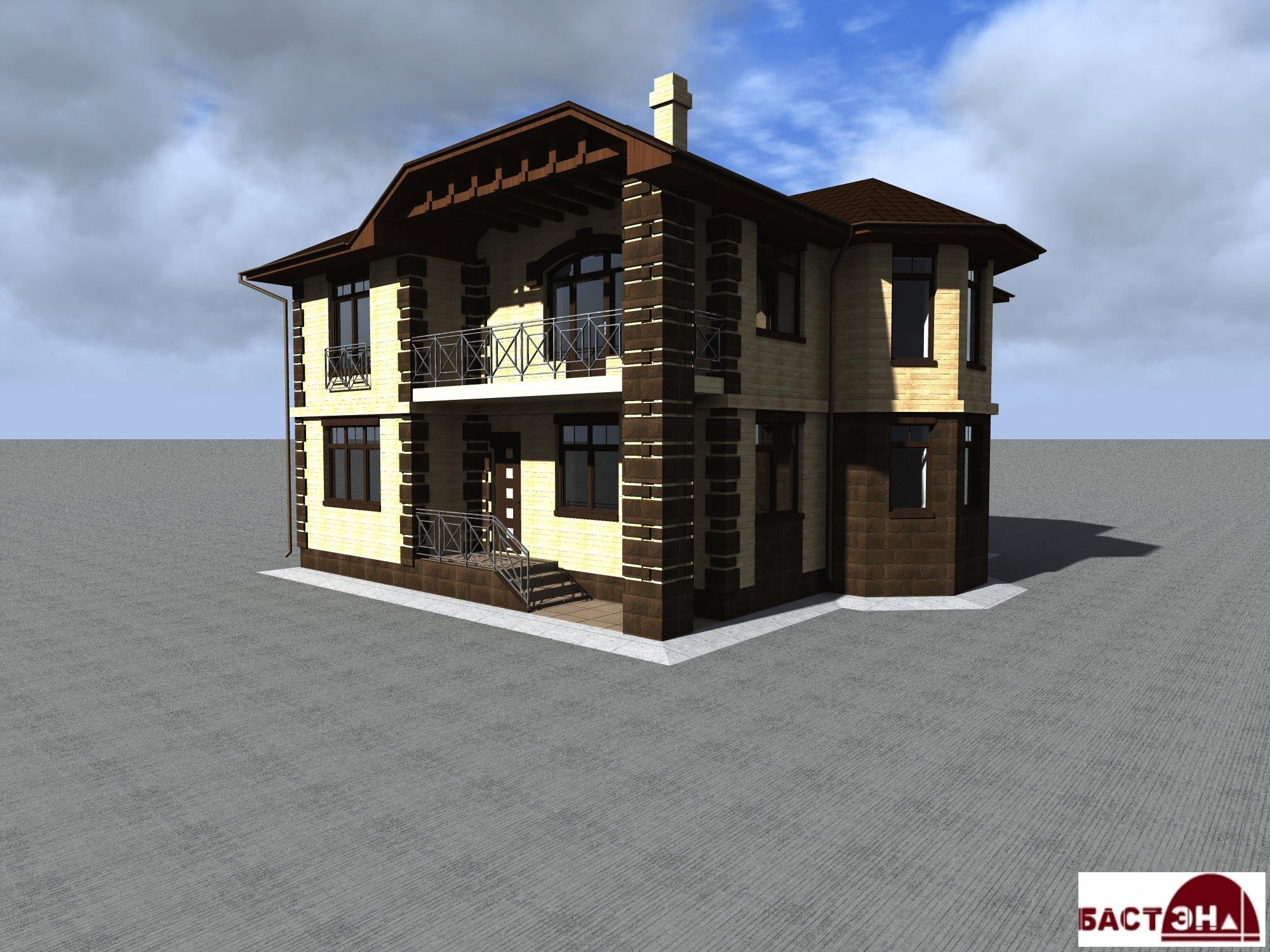 vid-individualnyj-dizajn-fasada-tipovogo-proekta-53-31.jpg