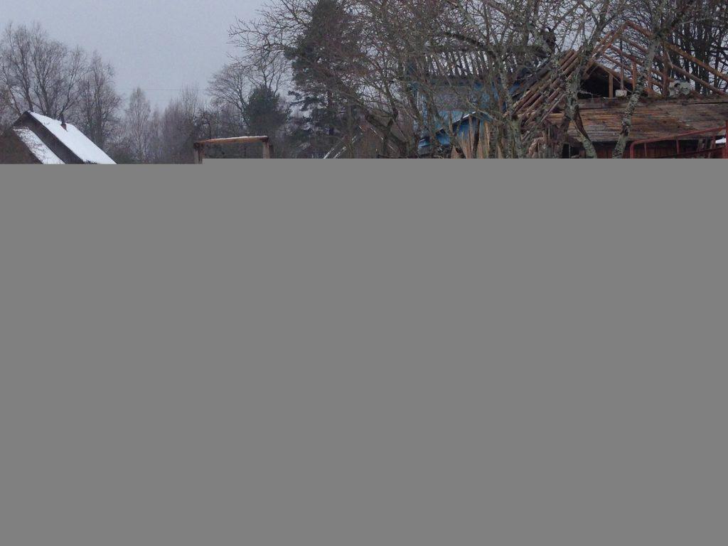 stroitelstvo-karkasnogo-doma-v-gatchine-1024×768
