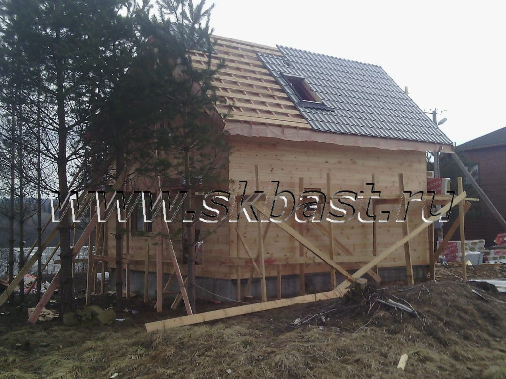 obshivka-karkasnogo-doma-1024×768