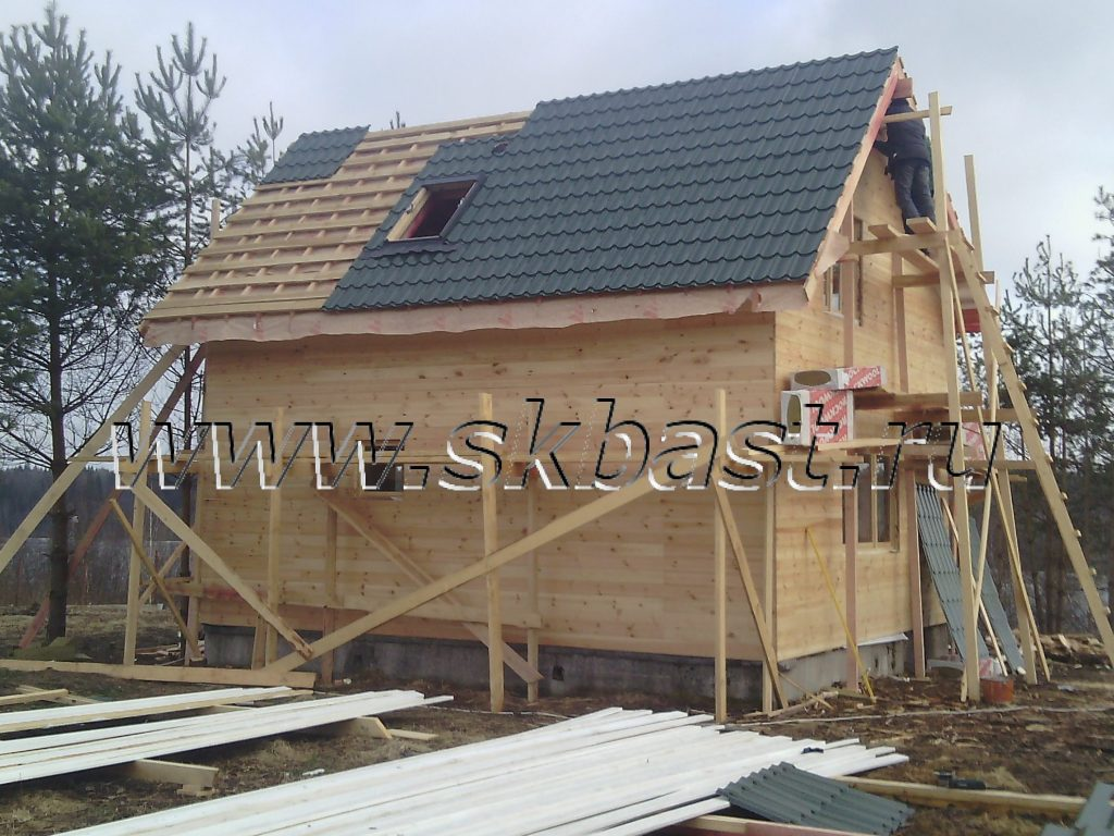 oformlenie-doma-po-karkasnoy-tehnologii-1024×768