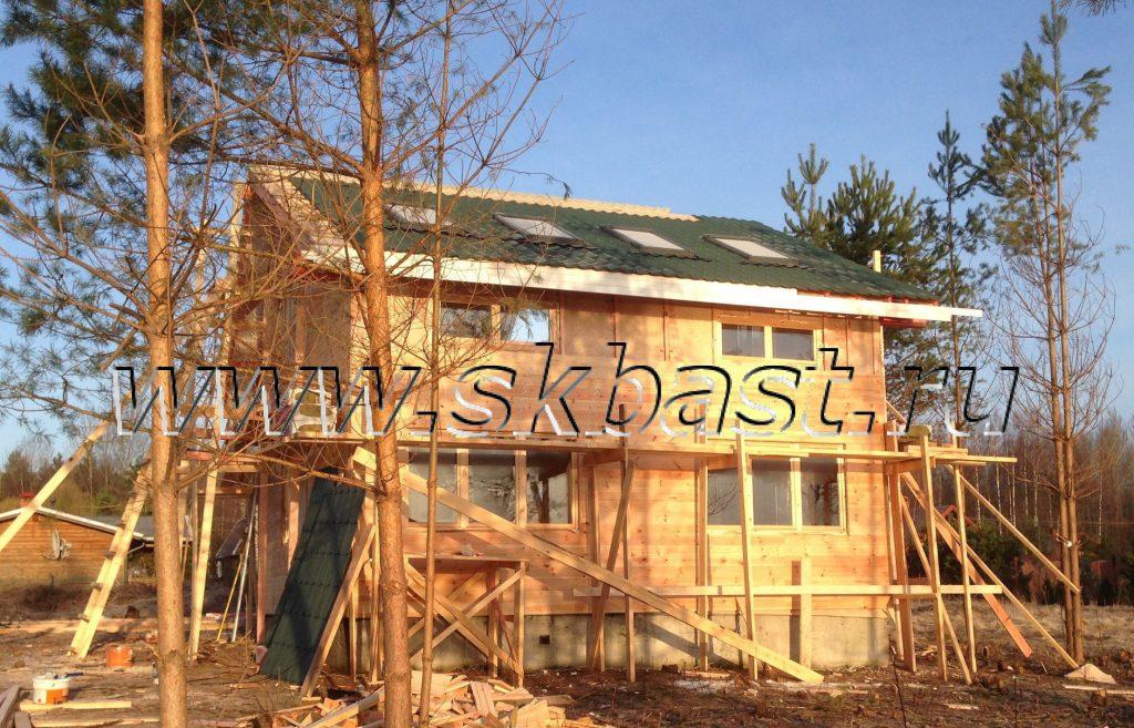 stroitelstvo-karkasnyh-domov-1024×657