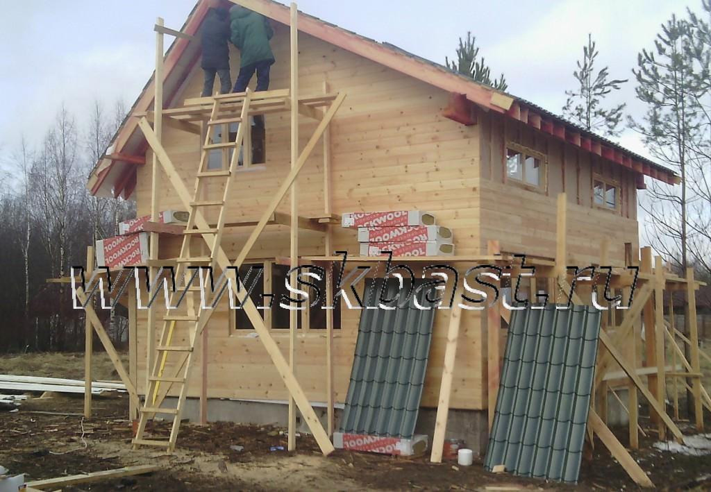 strotelstvo-karkasnogo-doma-v-vyborgskkom-raione-1024×709