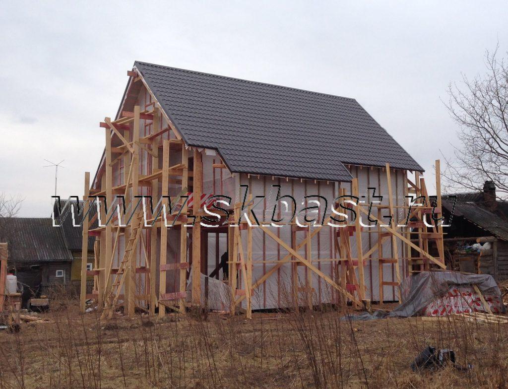 stroitelstvo-bystrovozvodimyh-domov-v-lenoblasti-1024×784