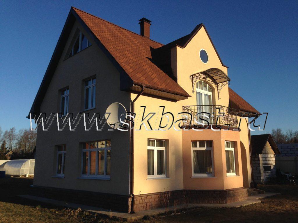 zagorodniy-dom-iz-gasobetona-1024×768