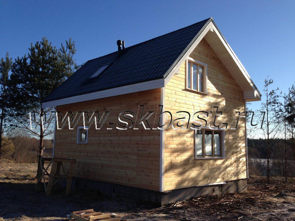 zaversheno-stroitelstvo-karkasnogo-doma-v-vyborgskom-raione-1024×768