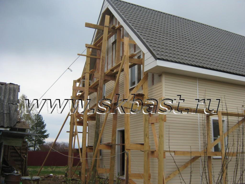 montaj-saidinga-karkasnyi-dom-pod-gatchinoi-1024×768