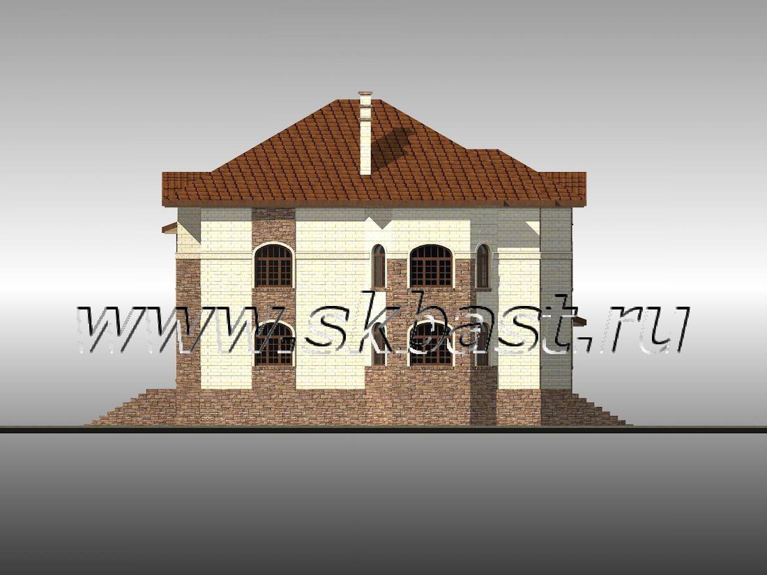 proekt-gazobetonnogo-doma-pod-strelnoi-fasad-1.jpg