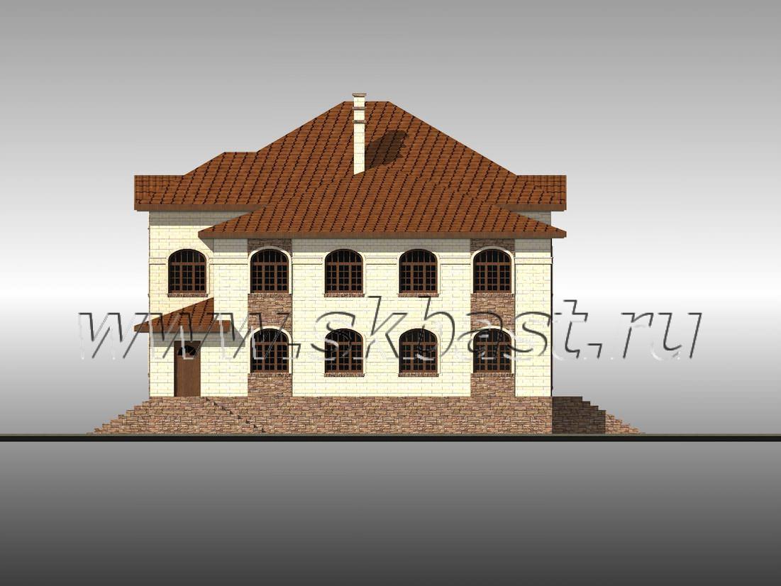 proekt-gazobetonnogo-doma-pod-strelnoi-fasad-3.jpg