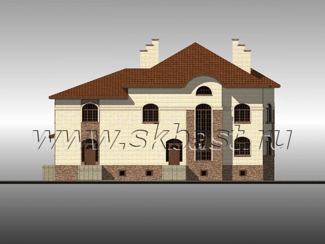 proekt-gazobetonnogo-doma-pod-strelnoi-fasad-45386ecc8d2a51.jpg