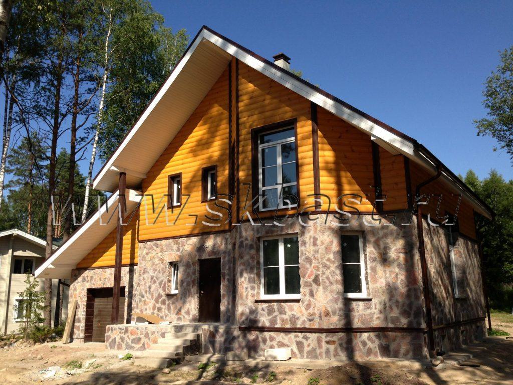 dom-iz-gazobetona-v-alpiiskom-stile-u-ozera-aleksandrovskoe-1024×768