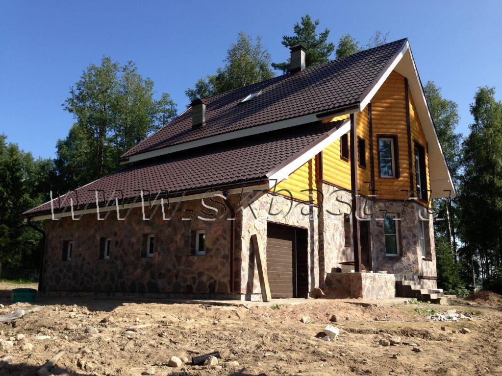 gazobetonniy-dom-v-alpiiskom-stile-u-ozera-aleksandrovskoe-1024×768