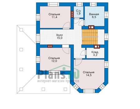 plan-vtorogo-etaga-proekta-57-11
