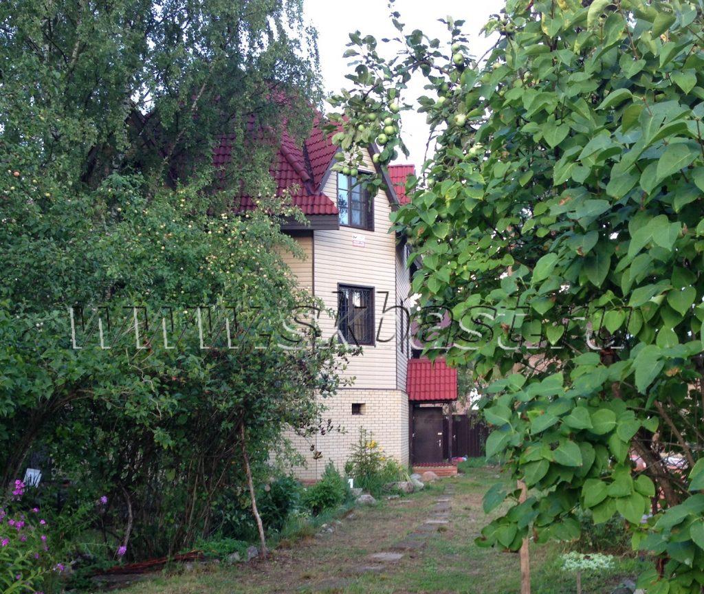 stroitelstvo-doma-iz-gazobetona-v-gatchine-200953f1c806370e3-1024×864
