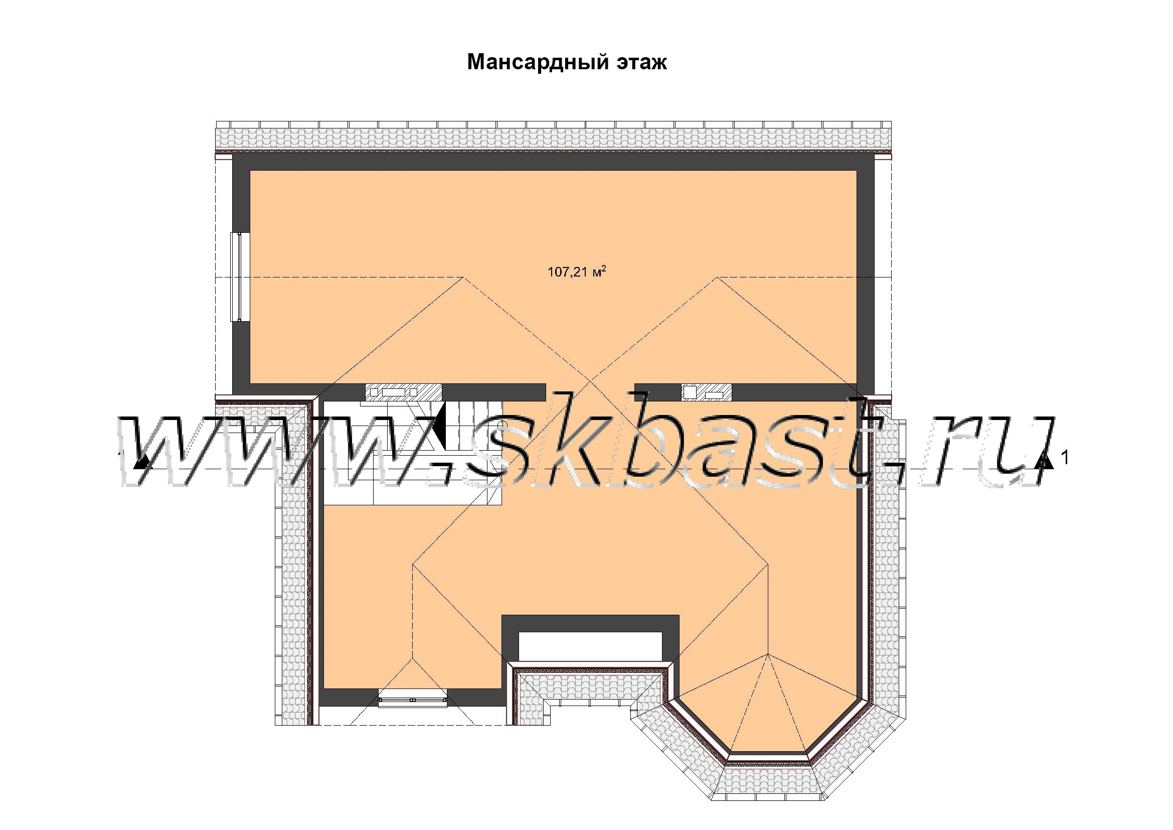 plan-mansardnogo-etaja-zaozernoe.jpg