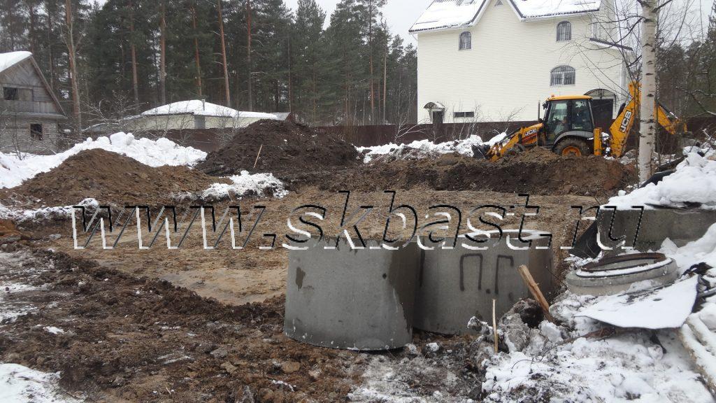 planerovka-uchastka-pod-stroitelstvo-doma-po-proektu-50-82-1024×576