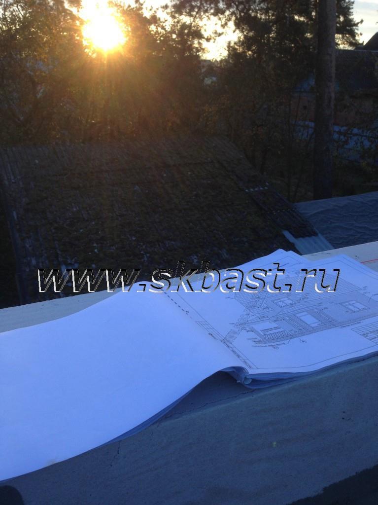 proekt-doma-iz-gazobetona-30b-767×1024