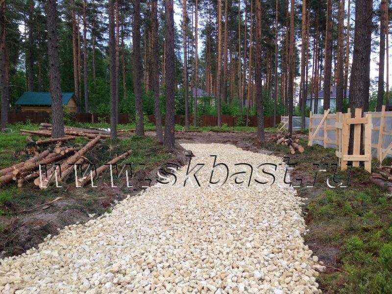 doroga-k-mestu-zastroiki-dpma-po-proektu-63-08-v-viritse
