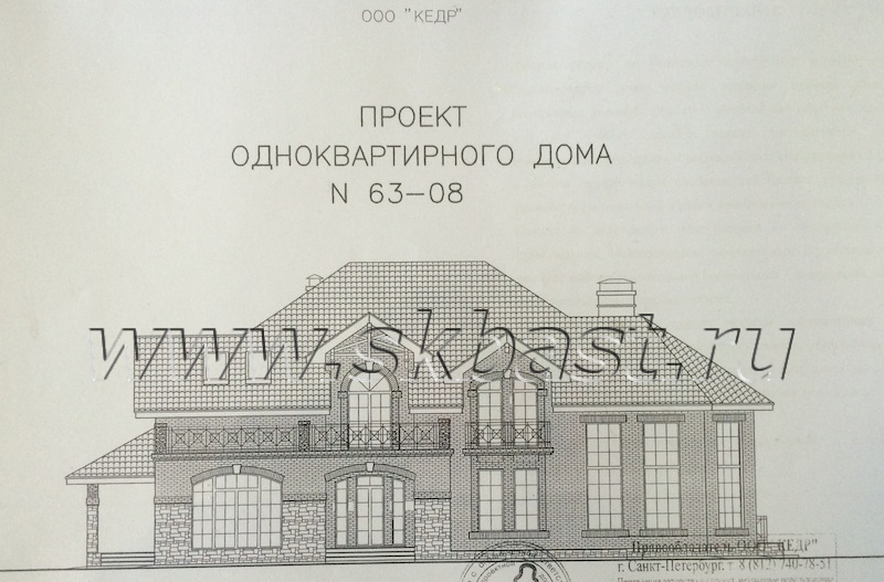 individualnyi-proekt-doma-63-08-plans-ru