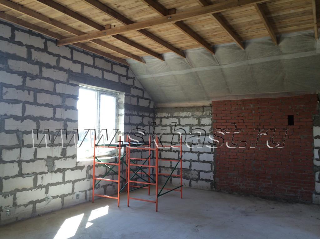 smontirovany-okna-dvuhkamernye-steklopakety-rehau-1024×767