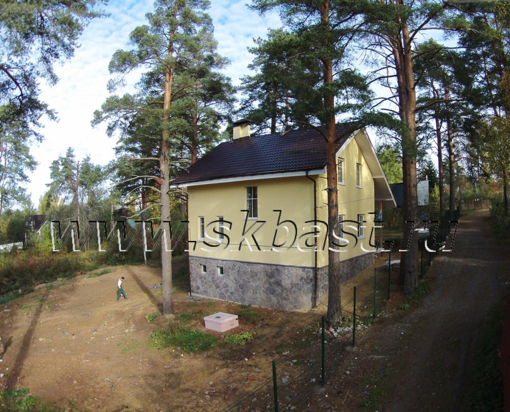 gazobetonnyi-dom-v-vaskelovo-2015-1024×826