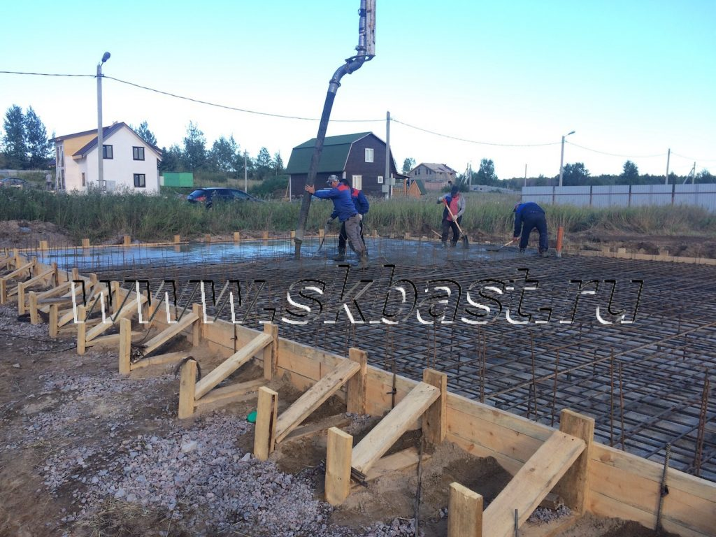 montag-fundamenta-v-hapo-oe-stroitelstvo-doma-1024×768