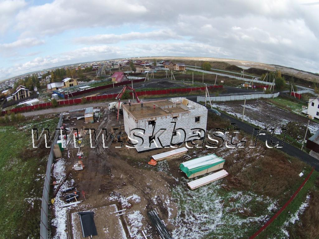montag-perekrytiya-beton-b25-v-hapo-oe-4-1024×767