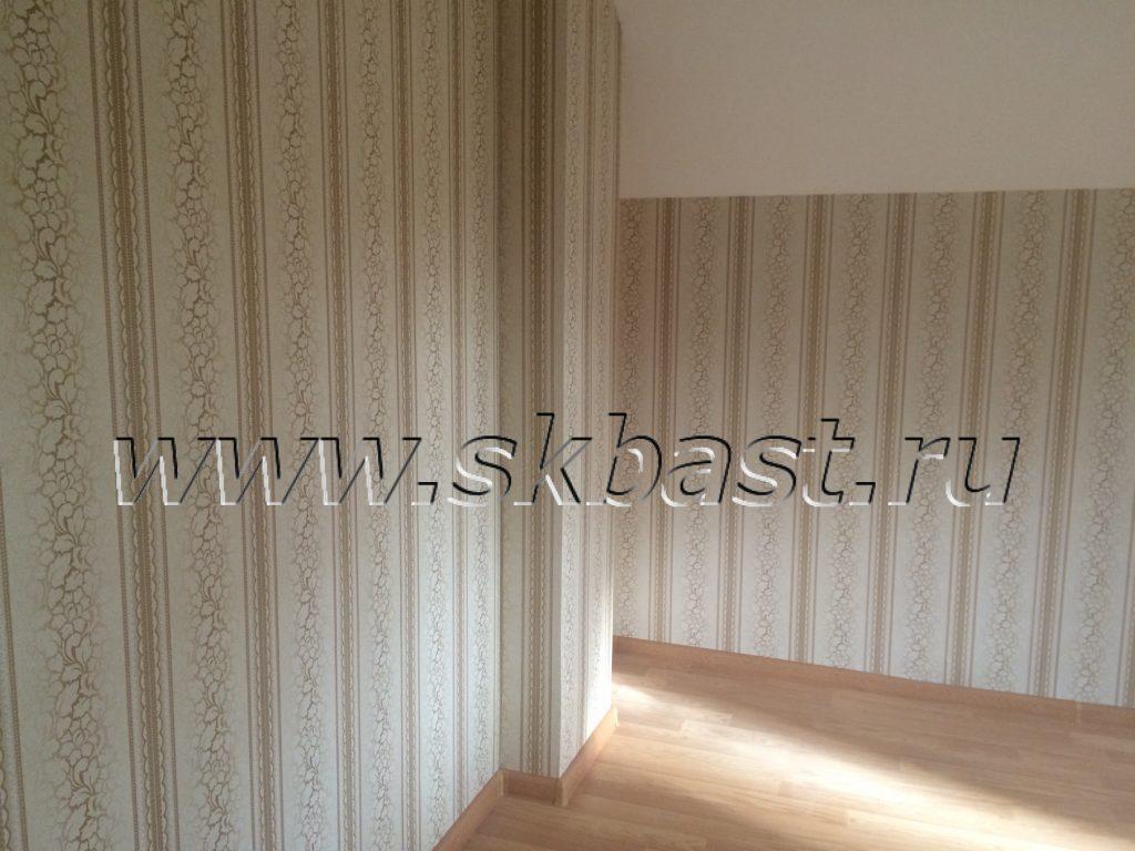 otdelka-komnaty-zagorodnogoo-doma-variant-econom-v-vaskelovo-1024×768