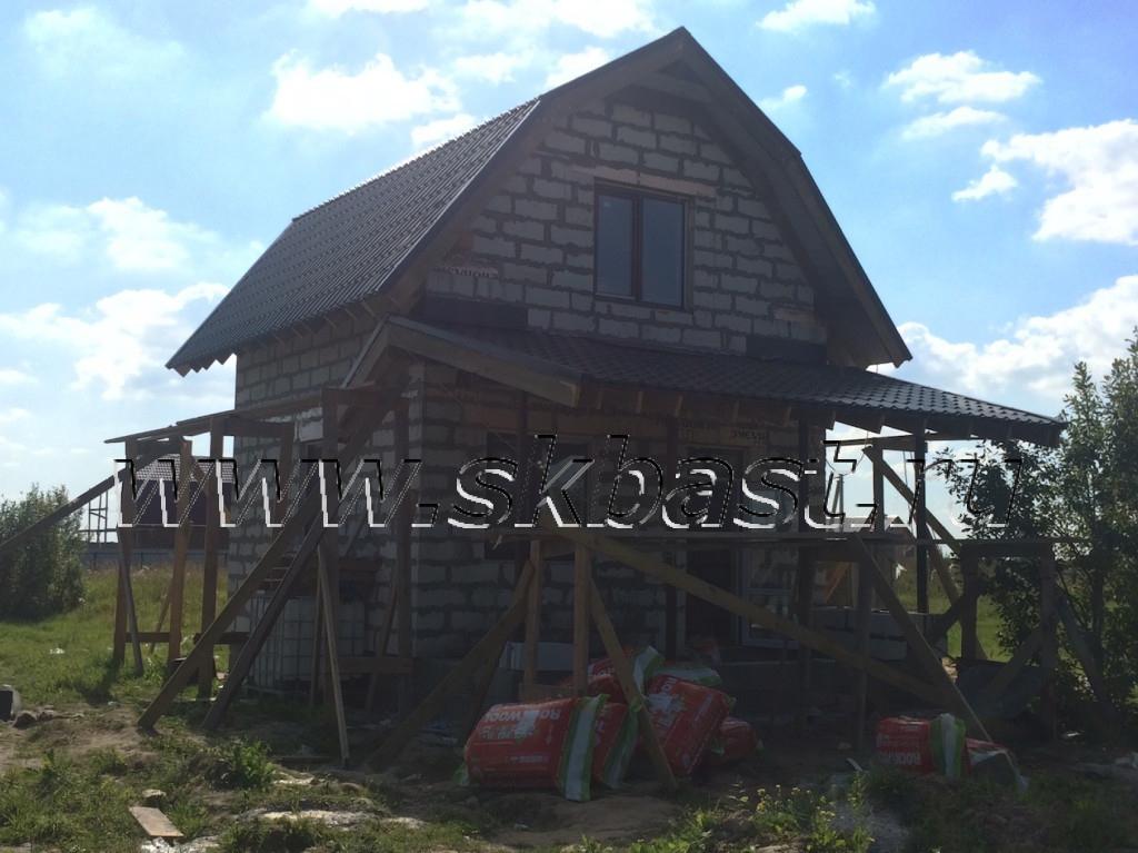 stroitelstvo-doma-po-proektu-g-0631-1s-iz-gazobetona-prilesniy-1024×767
