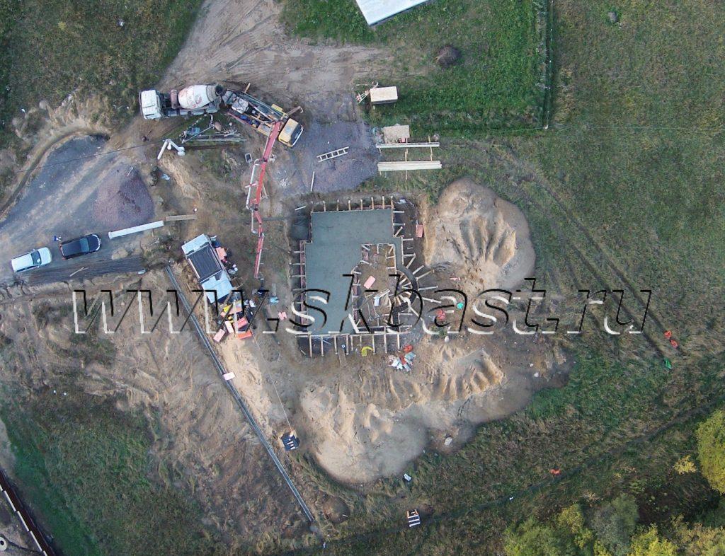 fundament-v-korkino-stroitelstvo-doma-iz-gazobetona-2015-1024×786