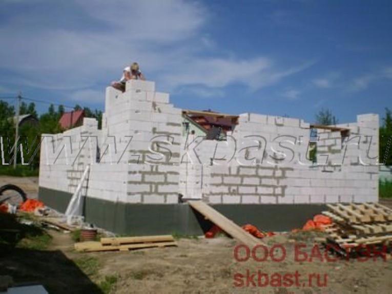 dom-po-proekty-53-7123