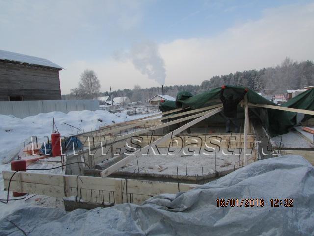montag-shatra-dlya-zimnei-zalivki-fundamenta-v-nikolskom-2016