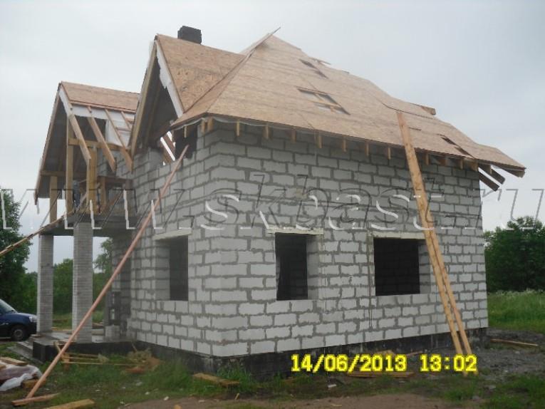 stroitelstvo-doma-v-melnikovo46