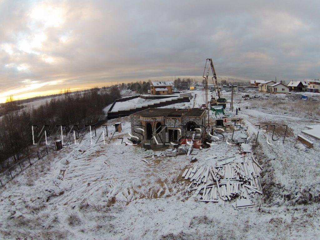 stroitelstvo-v-zimniy-pereod-v-kokino-montag-perekrytiya-2015-1024×768