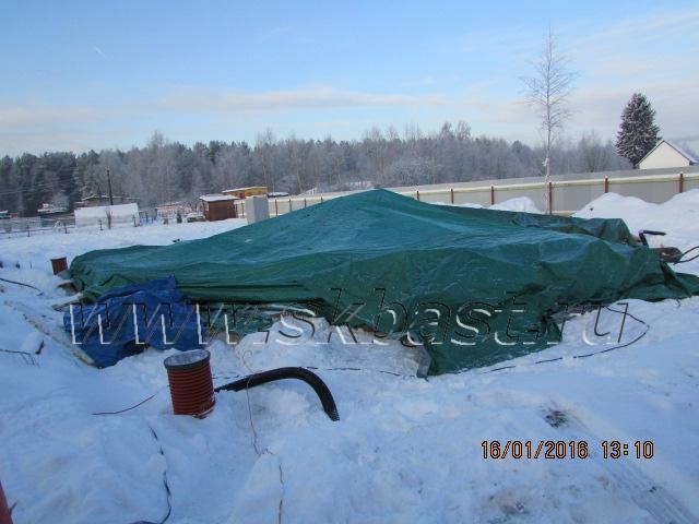 teplyi-shater-dlya-zimnego-stroitelstva-kottedja-v-nikolskom-2016
