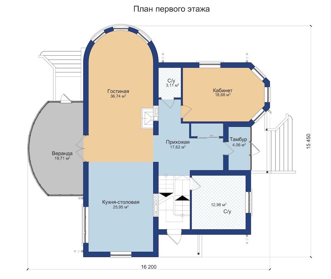 zaozernoe-plan-1-etaga-123