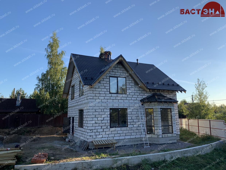dom-iz-gazobetona-3-52-v-maslovo1