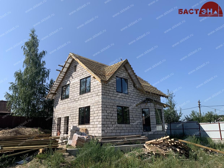 dom-iz-gazobetona-3-52-v-maslovo2