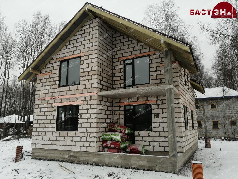 zagorodniy-dom-po-proektu-61-34-8