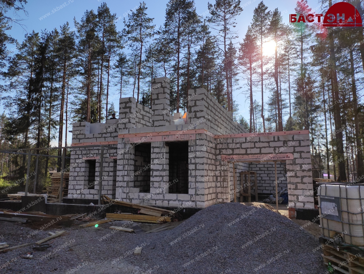 dom-iz-gazobetona-po-proektu-59-08-v-roschino12