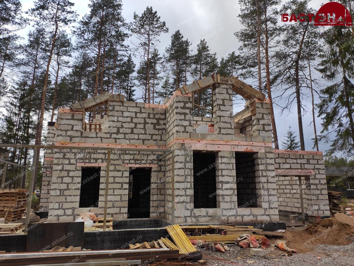 dom-iz-gazobetona-po-proektu-59-08-v-roschino13