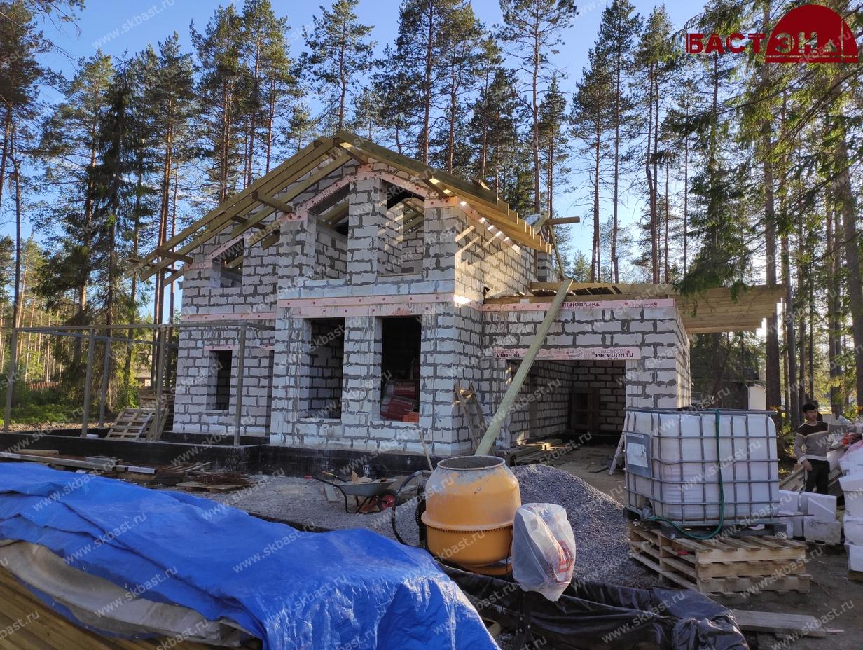 dom-iz-gazobetona-po-proektu-59-08-v-roschino15